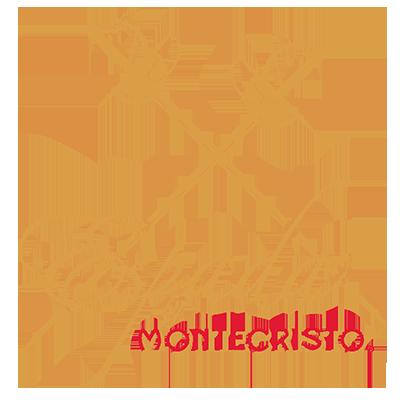 1510690471931-montecristo-espada-logo.png