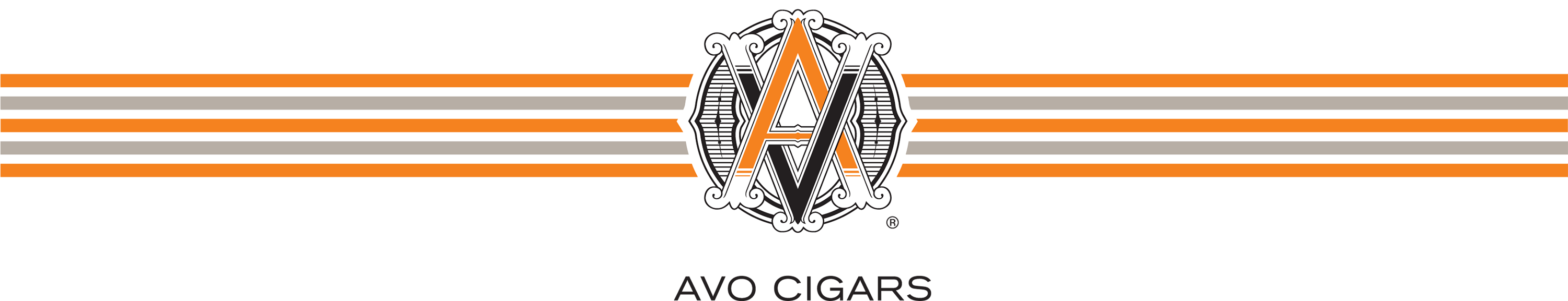 avo-logo-lines-small.png