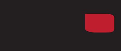 nub-cigar-logo-samll.png